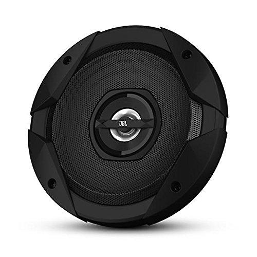 Car Audio Loudspeakers - 7