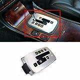 Auto Shift Lever Indicator for Hyundai 2002-2005 Azera Grandeur XG350 OEM Parts