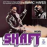 Shaft [2 CD Deluxe]