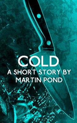 Martin Pond