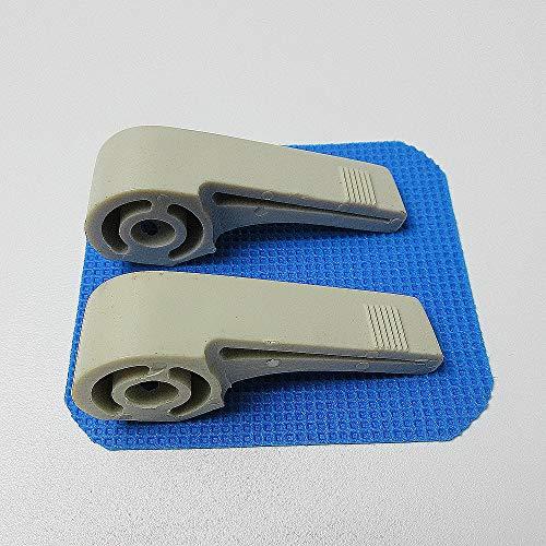 - evernice 2 Pcs Presser Bar Lifter for Brother Db2-B735,Db2-B755, Db2-B797