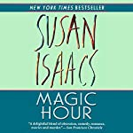 Magic Hour | Susan Isaacs