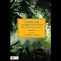 Perils in the Belgian Congo