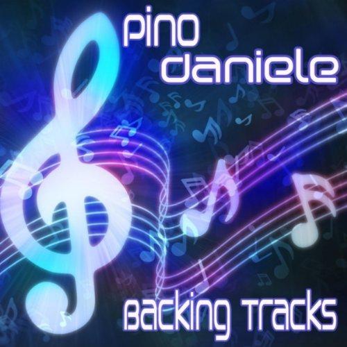 Che Dio Ti Benedica By Studio Sound Group On Amazon Music Amazoncom