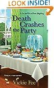 Death Crashes