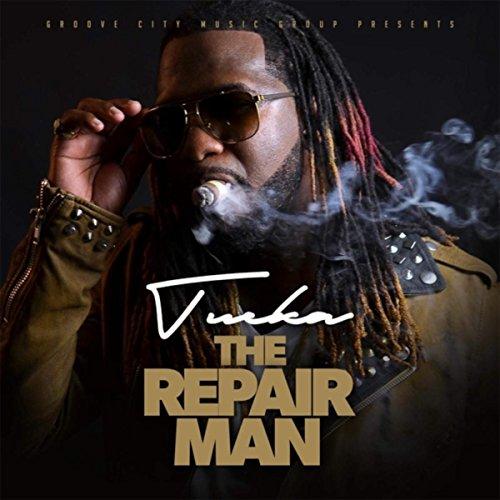 the-repair-man