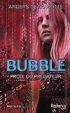 """Afficher """"Le jeu n° 3 Bubble"""""""
