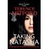 TAKING NATASHA: The Shadowy World of Human Trafficking. (Mason Cooper)
