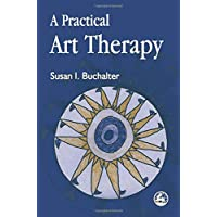 Practical Art Therapy