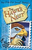 The Hawk's Nest