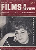 img - for Films in Review June/July 1980 Vol.XXXI No. 6 (Zasu Pitts) book / textbook / text book