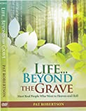 Life Beyond the Grave Part I, DVD