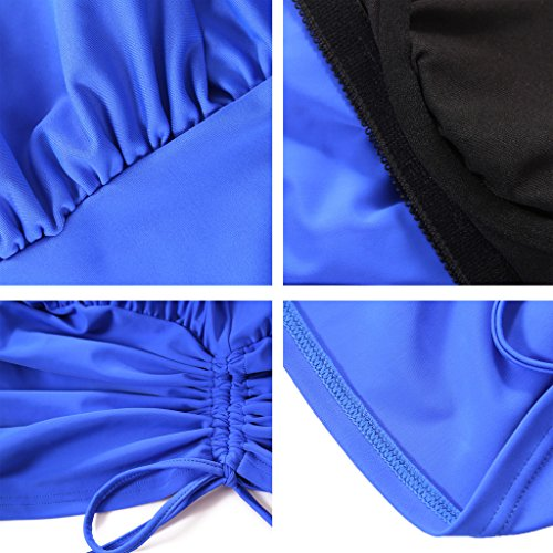 Buy fit 4 u swimsuits coverups plus size