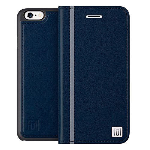 ful-2-in-1-magnetic-folio-case-for-iphone-6-6s-navy-blue