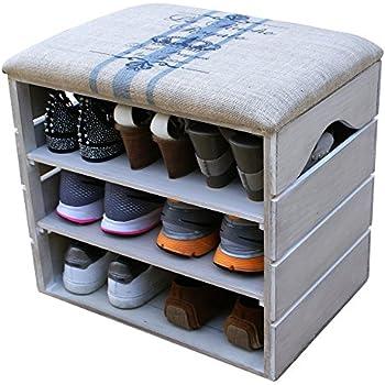 Shoe Cabinet Price Calgary