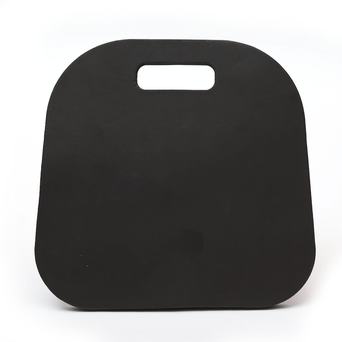 Memory Foam Luxury Seat Cushion Sporting Event Seat Pad with Carry Handle for Boat Stadiums Bleachers Chairs Seat Skyoo