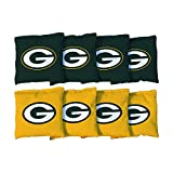 Victory Tailgate Bean Bag Toss Games - Best Reviews Guide