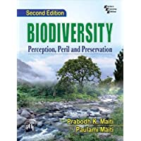 Biodiversity: Perception, Peril and Preservation