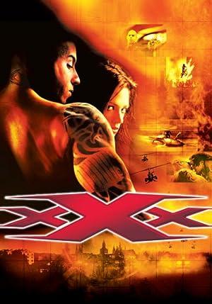 Amazon.de: xXx - Triple X [dt./OV] ansehen | Prime Video