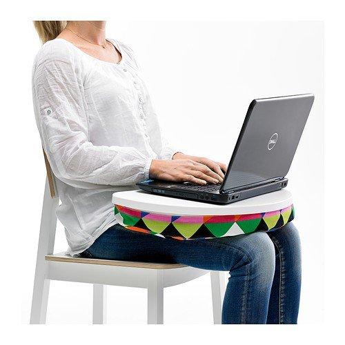 Ikea BYLLAN - Soporte para portátil