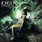 Hidden Place by Dgm (2003-05-27)