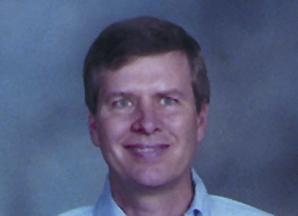 Jack Kuhatschek