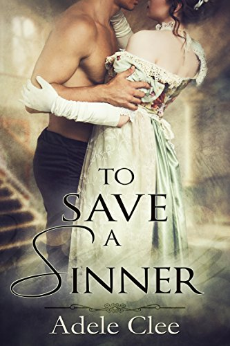 He expected to be the topic of scandalous gossip.      Banished to Boston for causing the death of Lord Banbury, Lucas Dempsey vowed never to set foot on English soil again. But when his brother inherits the viscountcy and pleads for his retu...