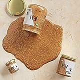 JEM Naked Almond Nut Butter, All