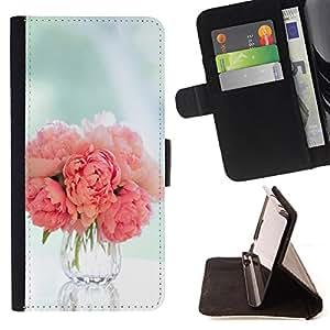 Jordan Colourful Shop - FOR Apple Iphone 6 - to be lost again - Leather Case Absorci¨®n cubierta de la caja de alto impacto
