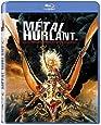 Métal Hurlant [Blu-ray]