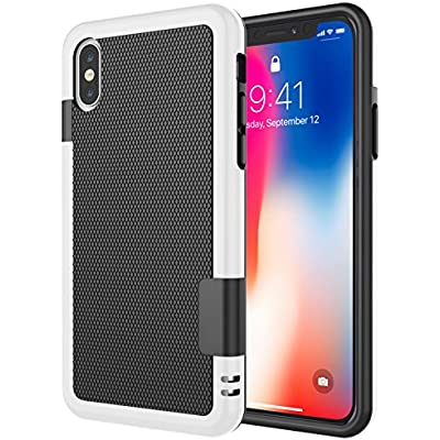 iphone-x-case-iphone-xs-case-jeylly-1