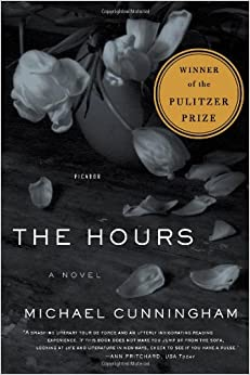Image result for the hours novel