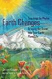 Earth Changes, Jeroen Kuyper, 1419603019