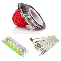 Nail Tools Product