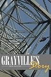Grayville's Story, Ron Austin, 1491712473