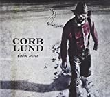 Cabin Fever by Corb Lund (2012-08-14)