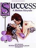 DVD : Success