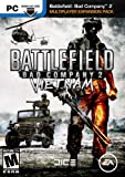 Battlefield: Bad Company 2 Vietnam - Expansion [Download]