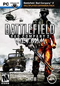 Battlefield Bad Company 2: Vietnam System Requirements | Can