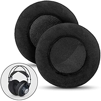 Amazon.com: Lightspeed XL/XLc Soft Ear Seals: Home Audio