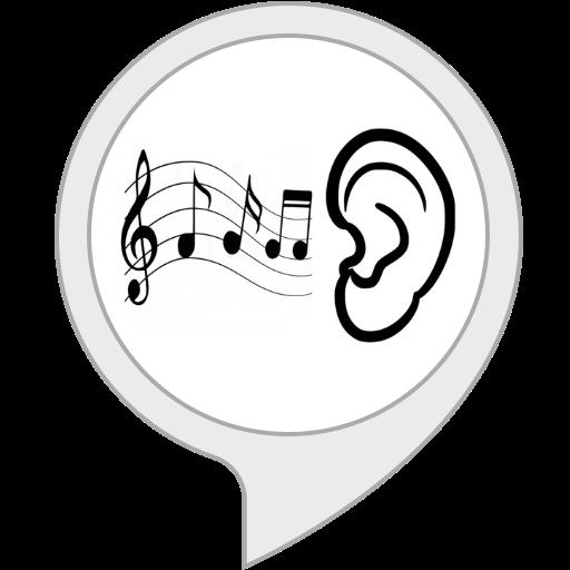 Ear Trainer Ear Trainer