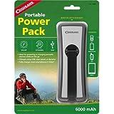 Coghlans PowerPack 6000 mAh Ladegerät