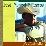 Music : A Caballo