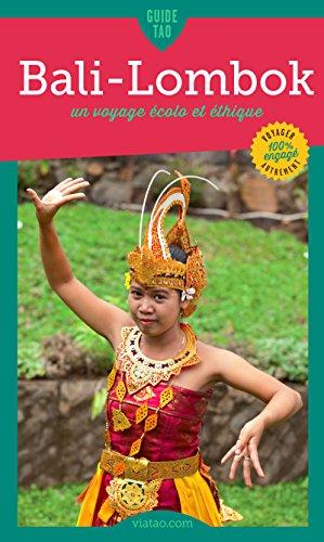 Bali - Centre de l
