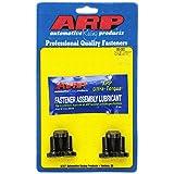 ARP 3502802 Pro Series Flywheel Bolt Kit