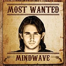 Most Wanted (Mindwave)