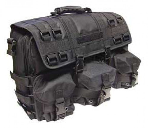 Ps Prod Spec Ops Overnight Bag (Special Ops Gear compare prices)