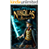 Nikolas and Company Book 1: The Merman and the Moon Forgotten - A Middle Grade Fantasy Adventure for Teens (Nikolas and Company Episode)