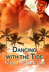 Dancing with the Tide (Have Body, Will Guard Book 2)
