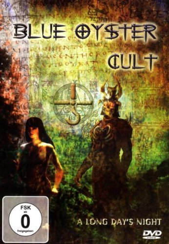 blue oyster cult a long - 4